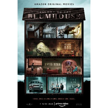 FIN06_Blumhouse_Vertical_Trim_3mb-(1)