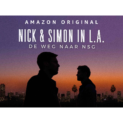 NICK-amp-SIMON-IN-L.A.