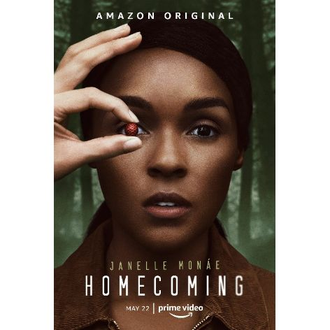 homecoming-season-2-HOCO_jackie_keyart_rgb.jpg