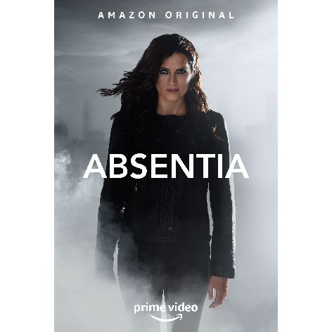 Absentia S3 Key Art _ Amazon Prime Video .jpg