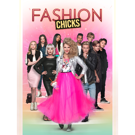 FashionChicks_1200x1600_Amazon.png