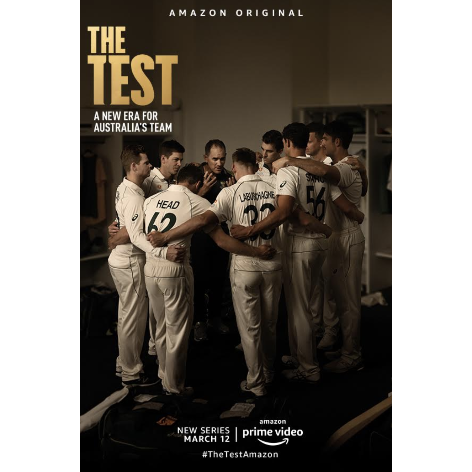 The-Test-poster