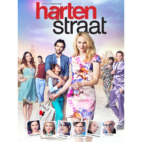 Hartenstraat_1200x1600_Amazon.png