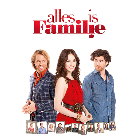 Alles is familie 1200x1600_Amazon.png